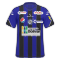 Asistencias Torneo Apertura 2011 3169695913