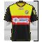 Asistencias Torneo Apertura 2011 384818156