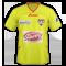 Maracay | Estadio Hermanos Ghersi | 12.000 - Página 3 698799789