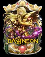 DashNeon