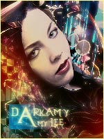 darkamy