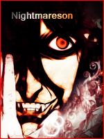 Nightmareson