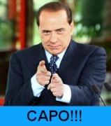 CAPO!!!