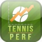 Tennisperf