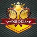 tennis-dealer