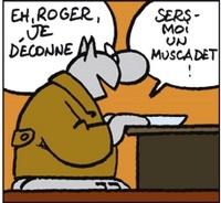 Roger_un_muscadet