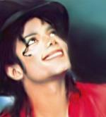 Love Michael Jackson