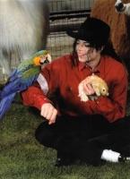 Annie95_MJ