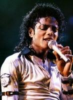 Princess Jackson 97