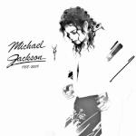Roxy'94 MJ