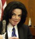 Vale MJ*