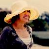 MileyMichaelMyLife