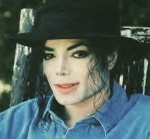 mj_I_love_you_85