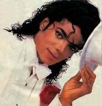 Sere_Michael I love you..