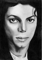 Michael4ME