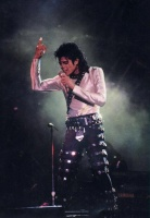 Mena*MJ*