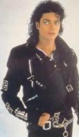 Ire MJ
