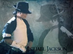 MJ4EVERINMYHEART