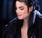Michael ti adoro