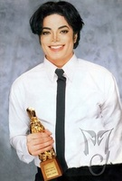 MJ_Angel