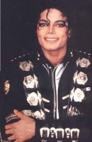 You_Are_Not_Alone_Michael