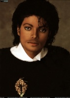 King of pop MJJ