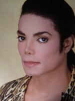 *Giogy*MJ