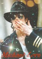 Michael-Love