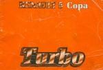 COPATURBO5