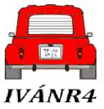 IvanR4