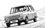 Don Renault 6