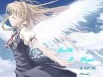 ملاك الروح