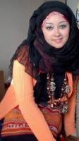 Maya Elsayed