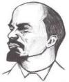 ابو لينين