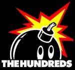 TheHundreds(_)~*