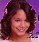 ~*~Sara~*~