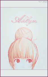 Ahleya