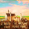 .wesleynator