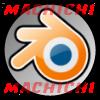machichi