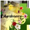 chardonoire.....CMF