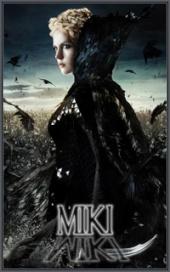 Miki1