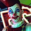 MadnessClown