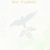 Furny