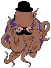 Nopetopus