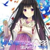 AnimeFanGirl199