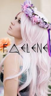 Faelene