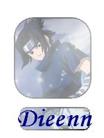 dieenn