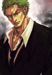 Shidomaru