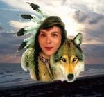 wolf-samantha