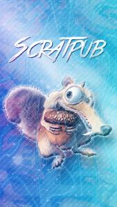 Scratpub